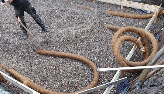 poolbau verden oehlrich naturstein und service gmbh unsere leistungen drainage